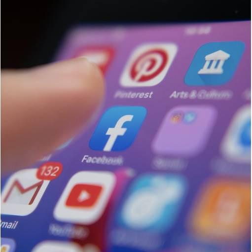 Développer la visibilité de votre entreprise sur les réseaux sociaux (photo)