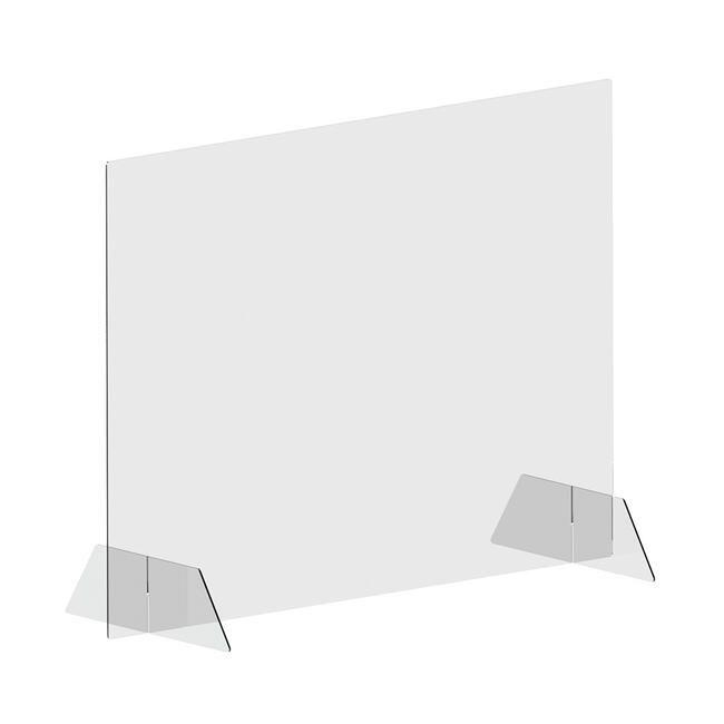 Hygiaphone 'Tamus' 50x30x75 cm
