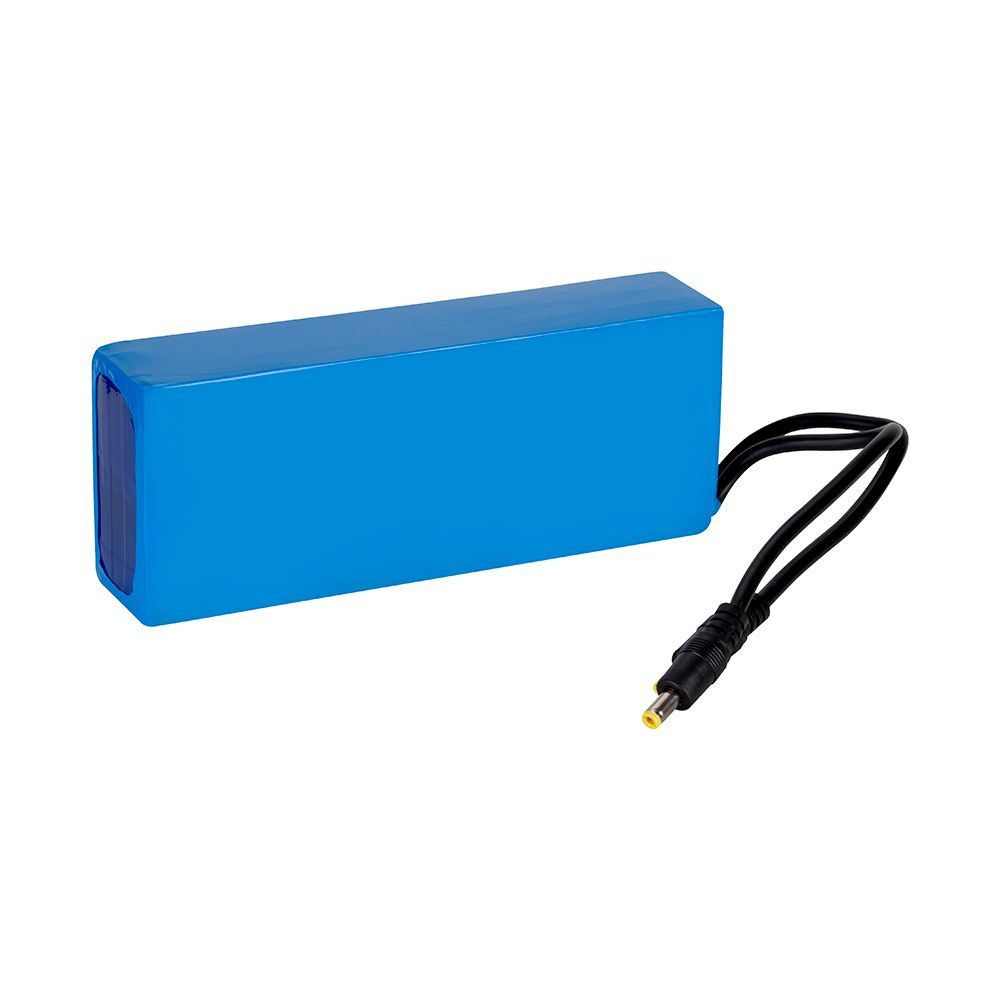 Batterie pour 'Attract Mini'