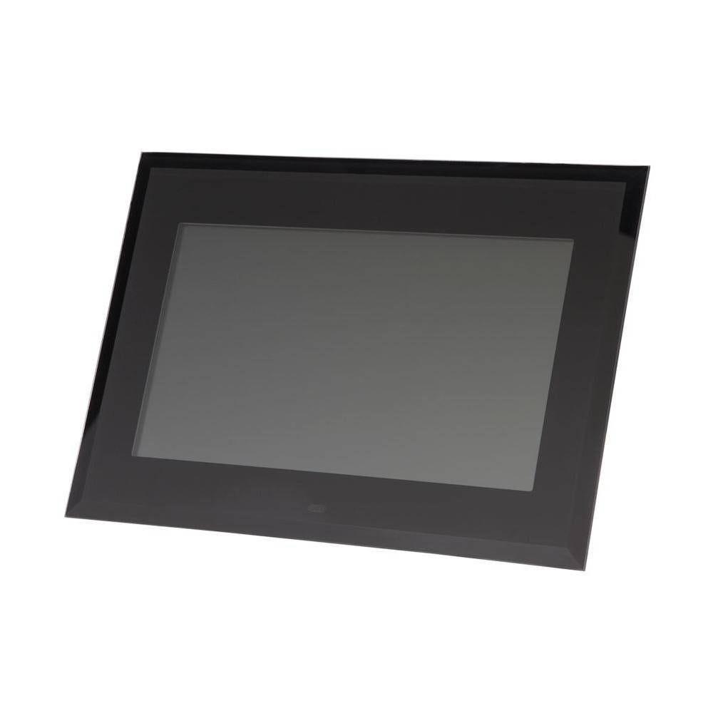 Ecran dynamique ''crystal'' 25,65 cm (10,1'') (photo)