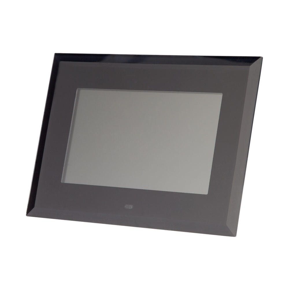 Ecran dynamique ''crystal'' 17,78 cm (7'') (photo)