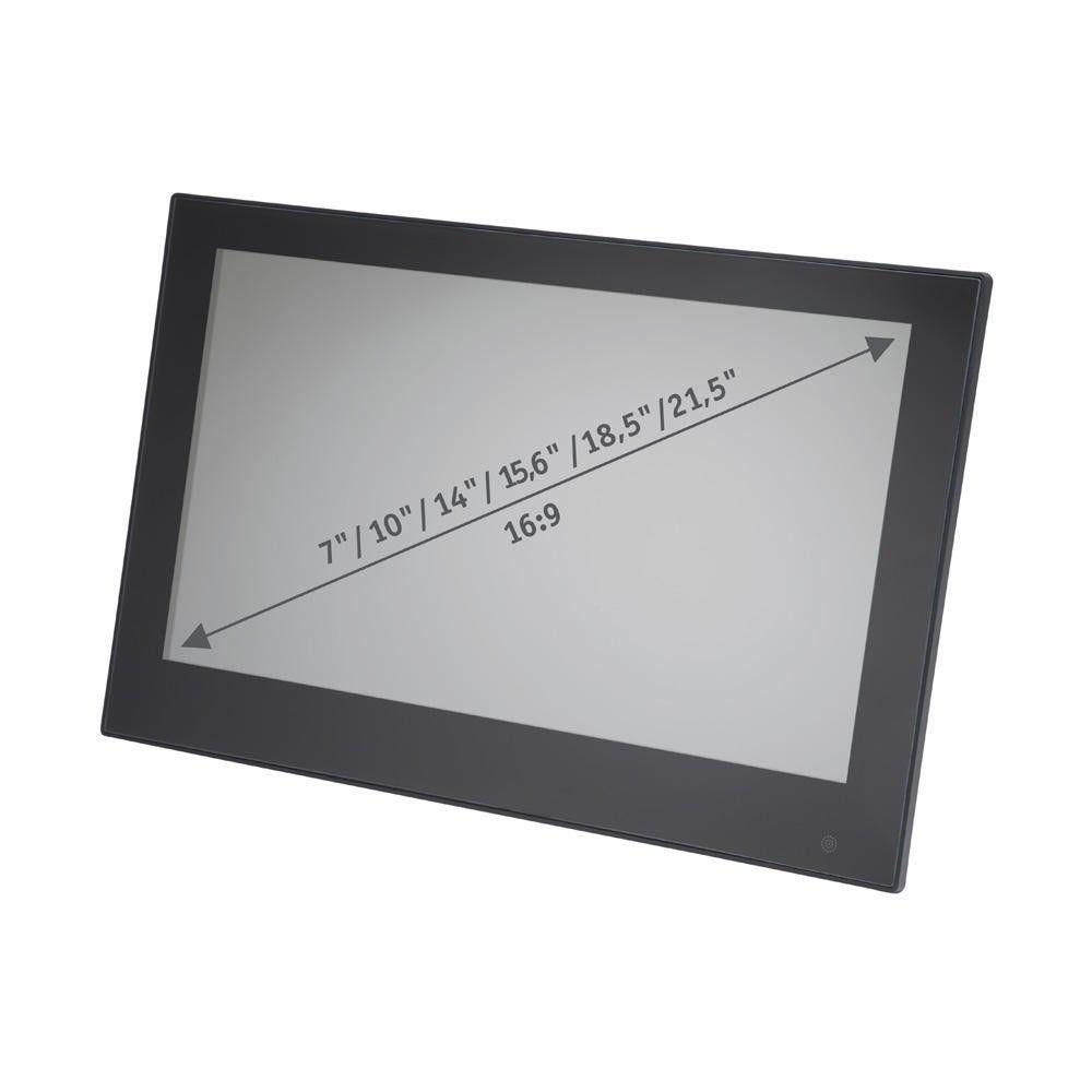 Ecran dynamique ''slimline'' 29,46 cm (11,6'') (photo)