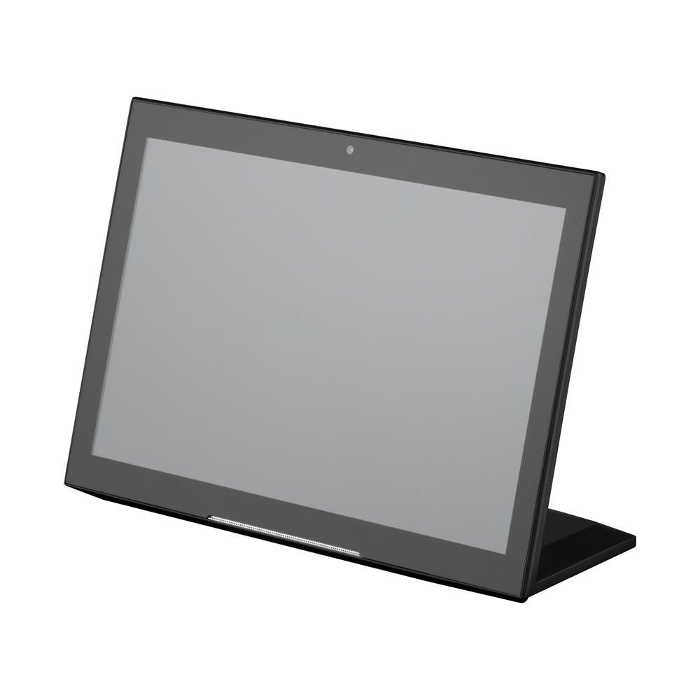 Ecran tactile 10 pouces ''table'' (photo)