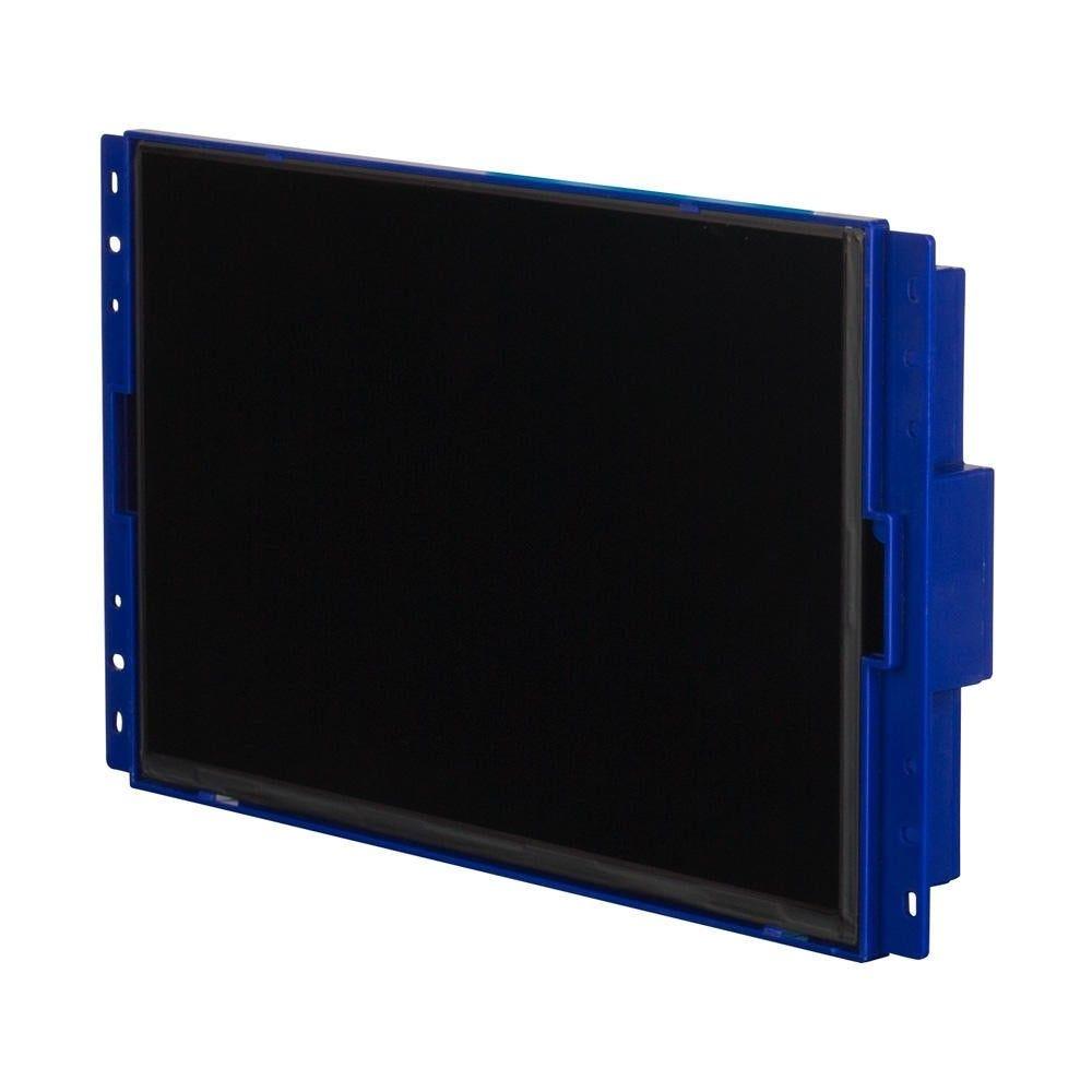 Ecran dynamique ''open frame'' 25,65 cm (10,1'') (photo)