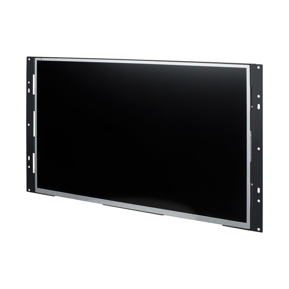 Ecran dynamique ''open frame'' 60,96 cm (24'') (photo)