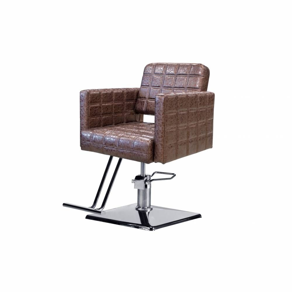 Fauteuil Padded basic (photo)