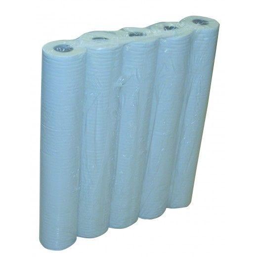 Papier protecteur - 60 m (photo)