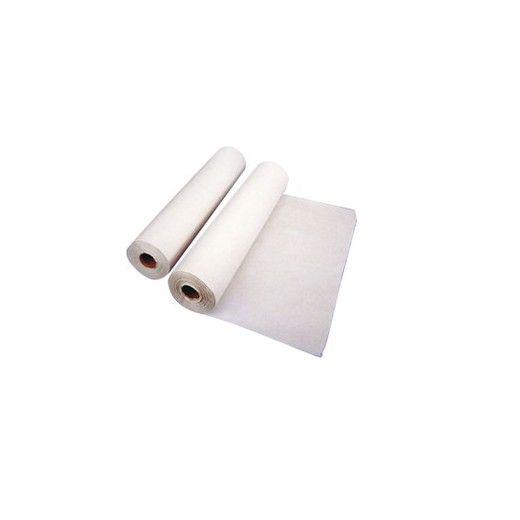 Papier protecteur - 70 m (photo)