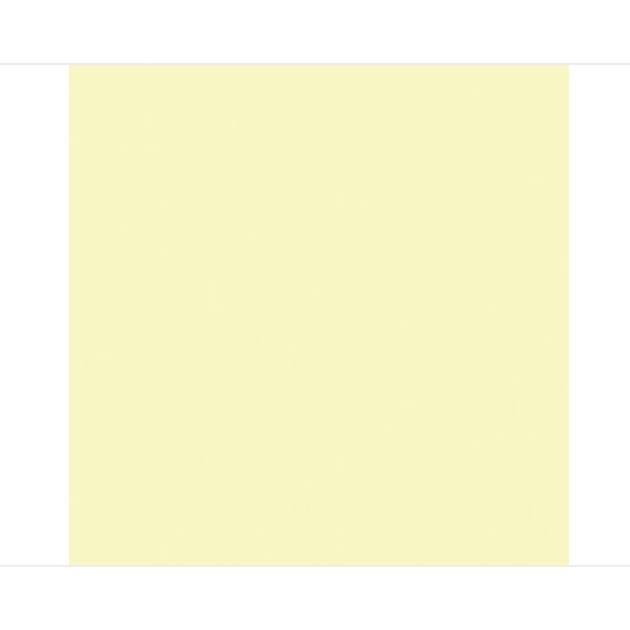 Serviette ivoire 40x40 cm - par 800