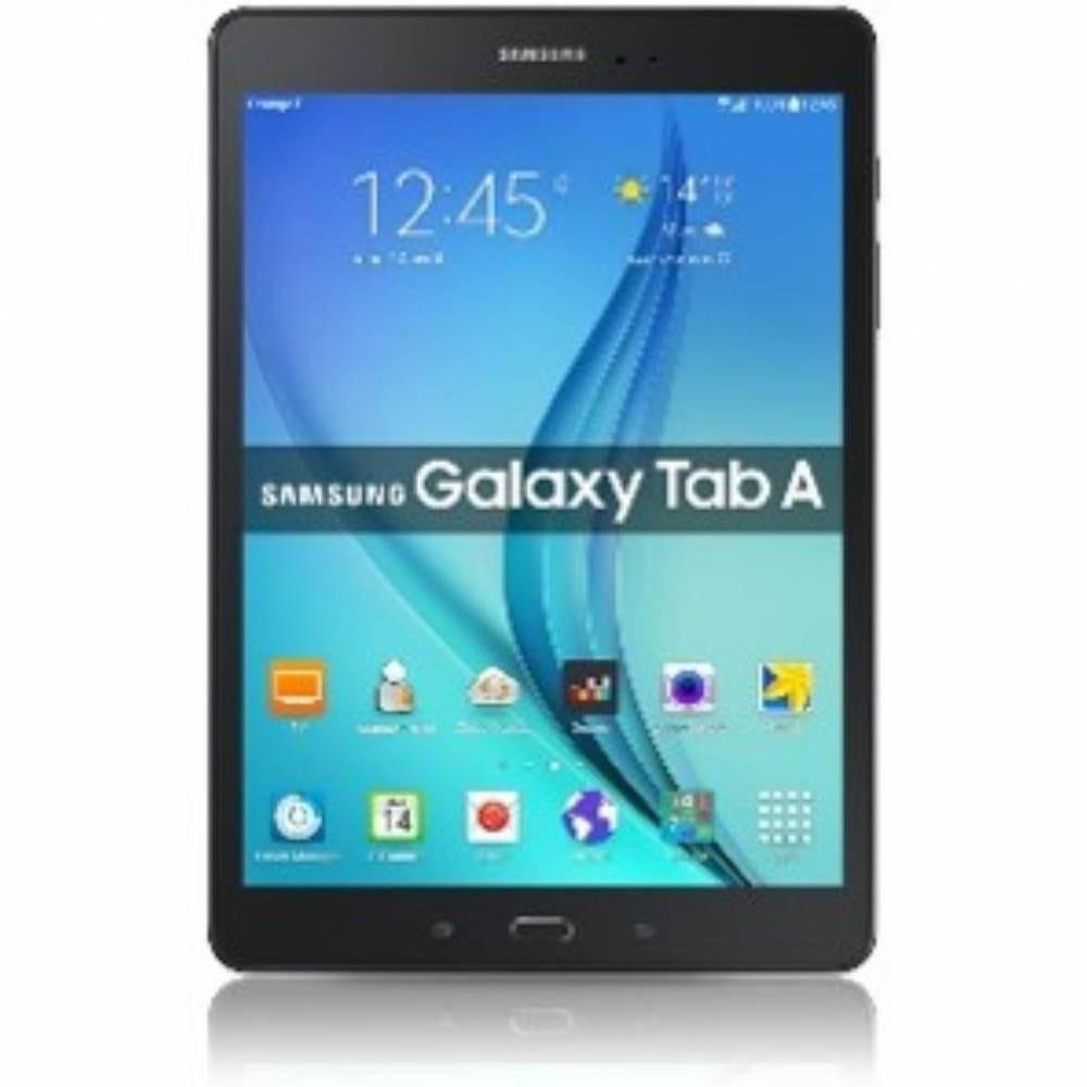 ADDICTILL Tablette Samsung (photo)
