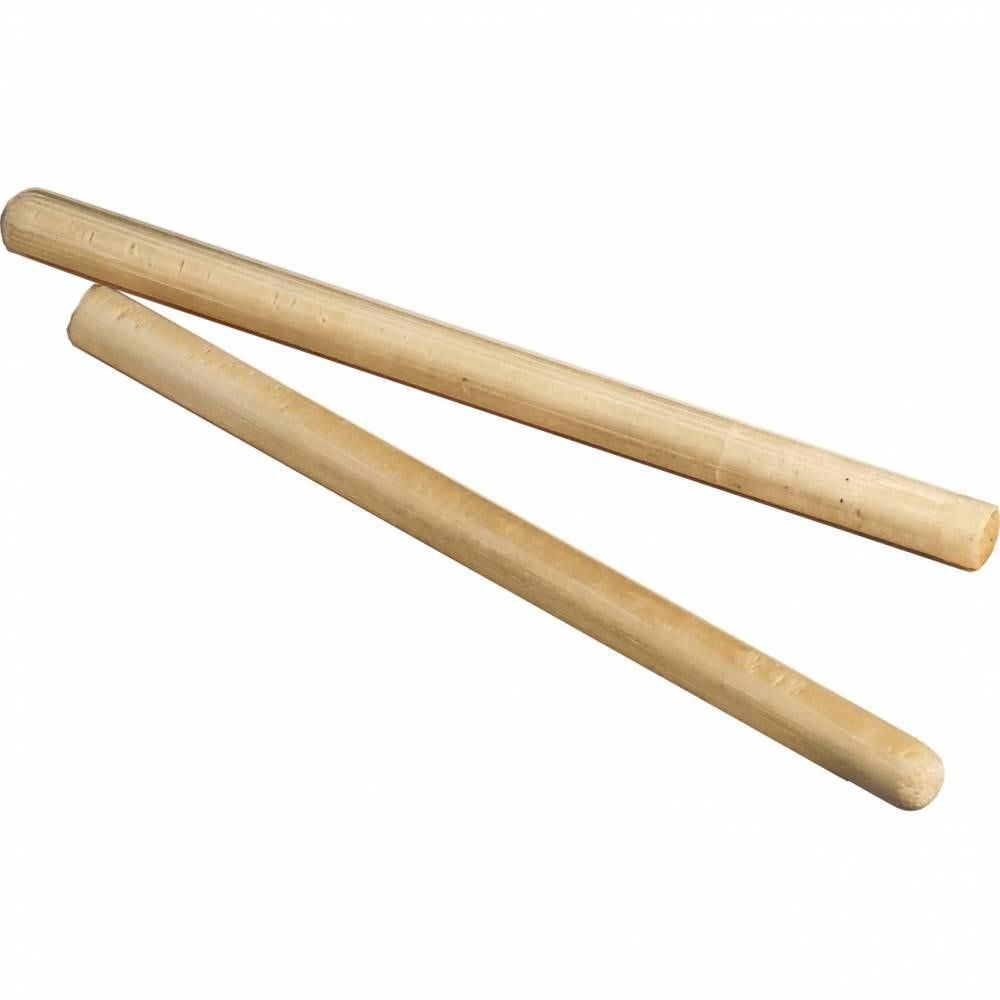 Fermeture embout en bambou pour bourriche par 100 - par 2000