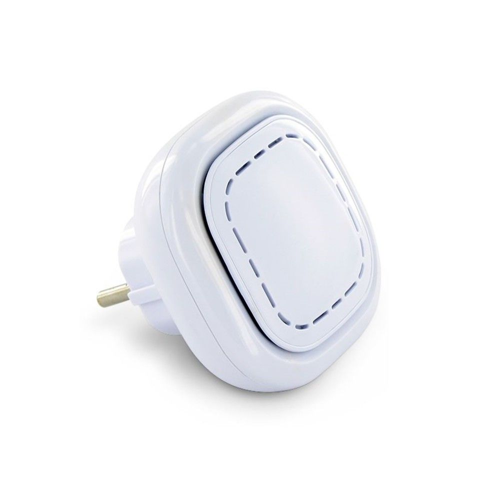 Module système connecté Lifebox Smart