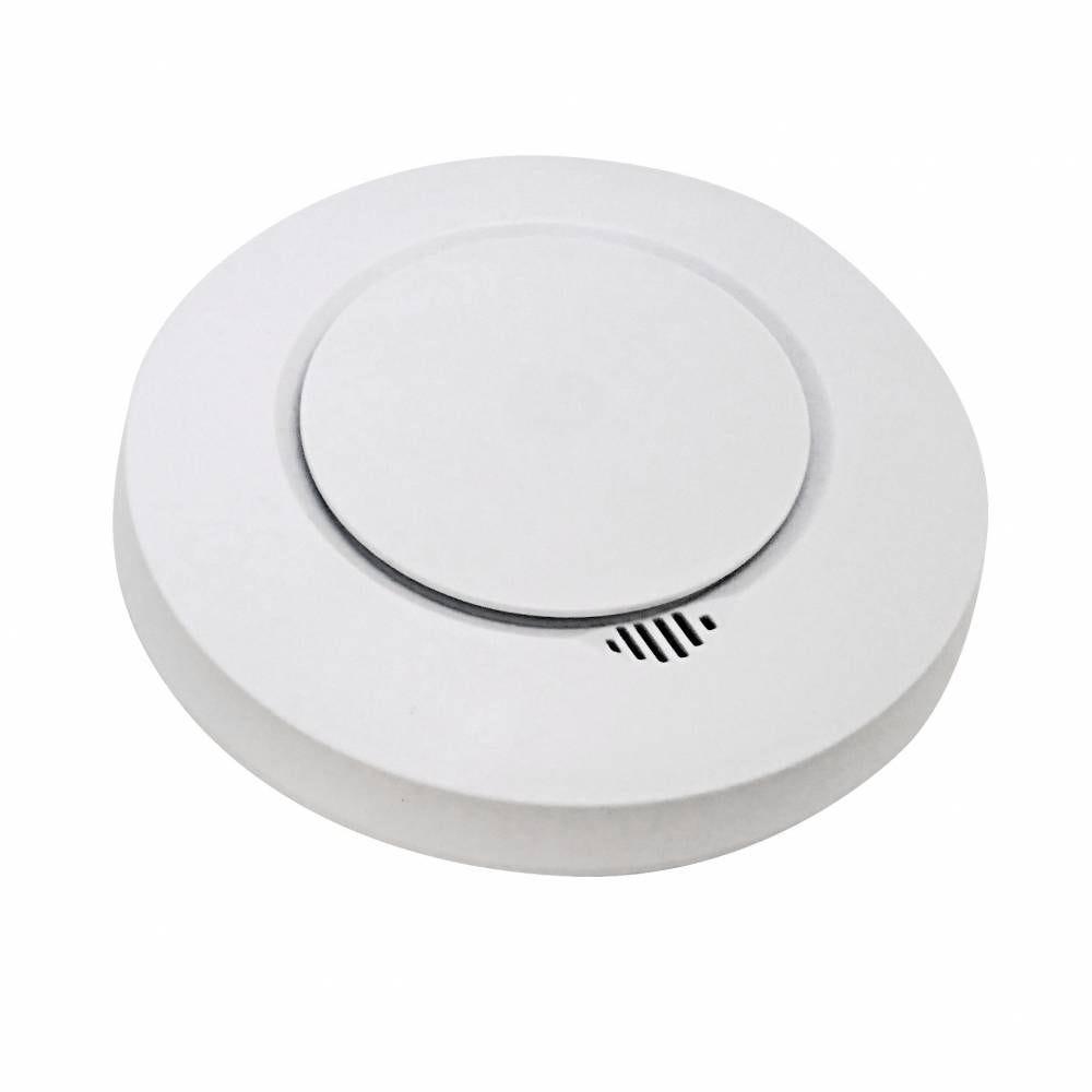 Détecteur de fumée connecté Lifebox Smart