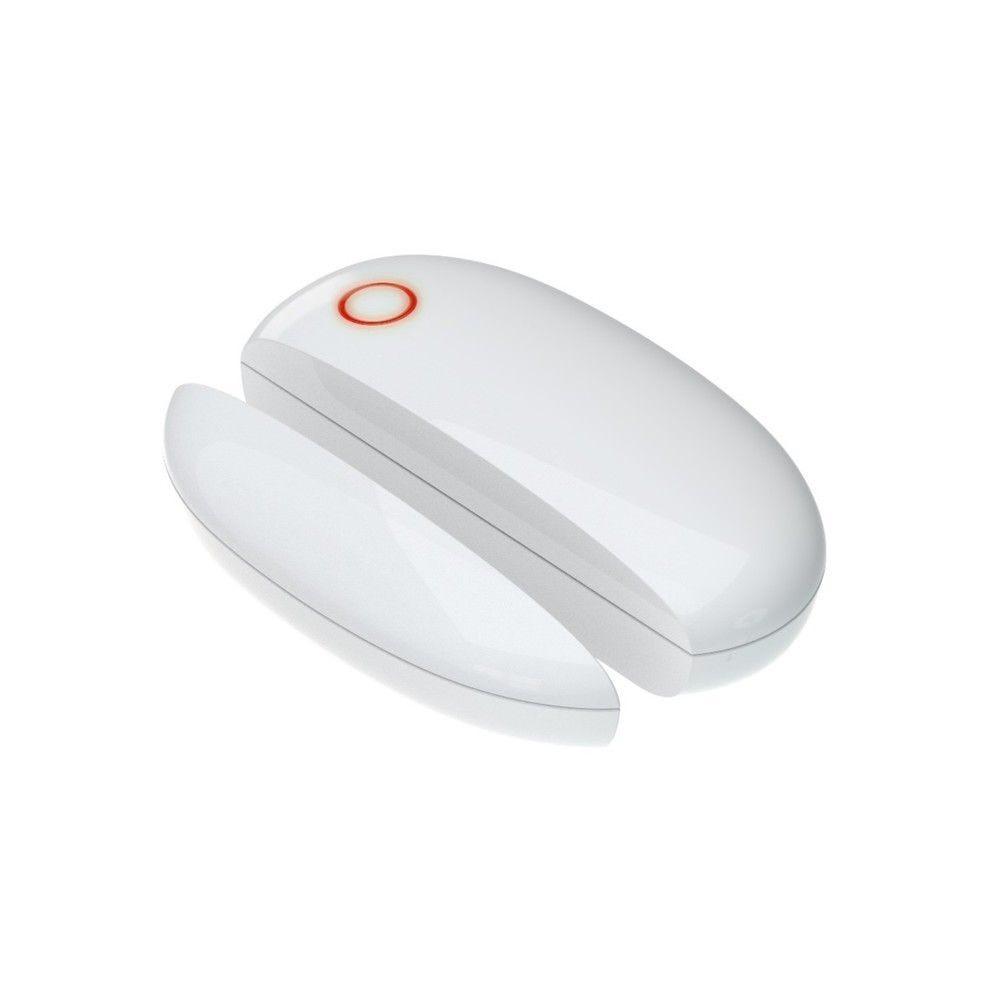 Détecteur d'ouverture porte/fenêtre connecté  LIFEBOX SMART
