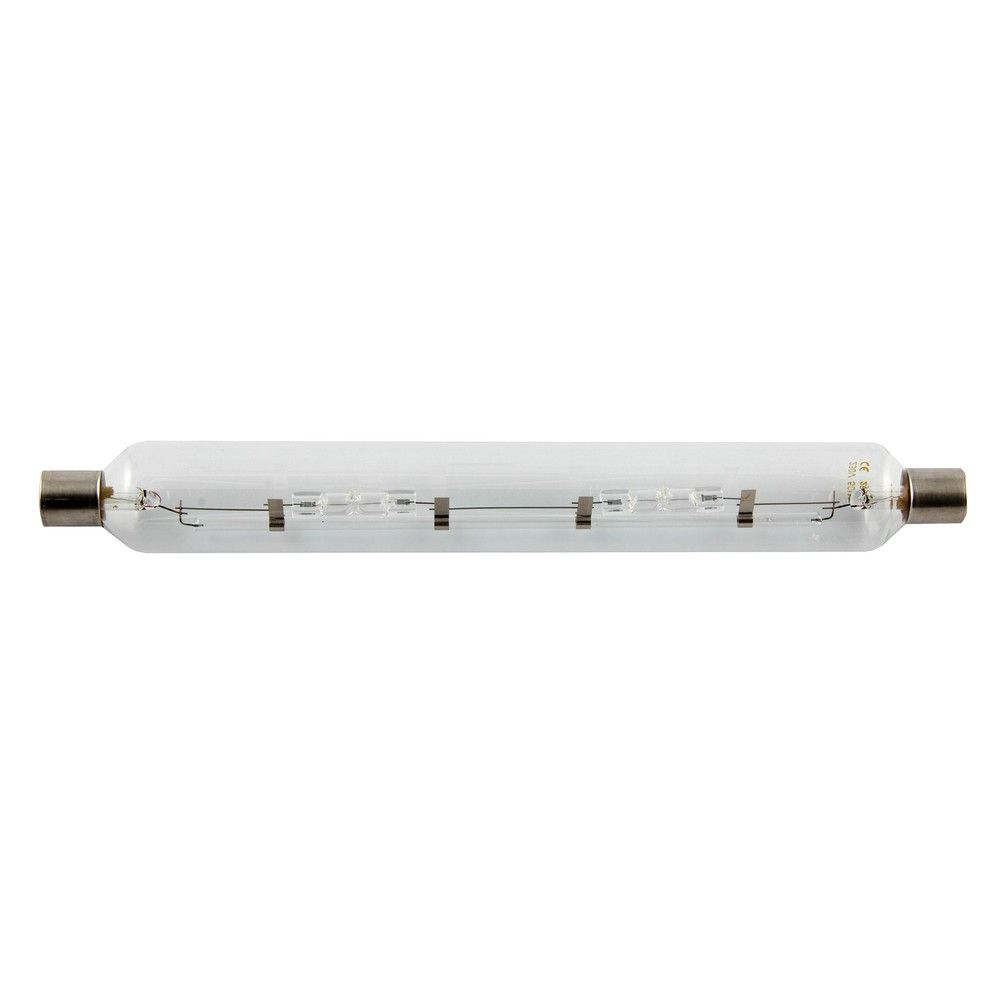 Tube Linolite Halo Eco 50W S19