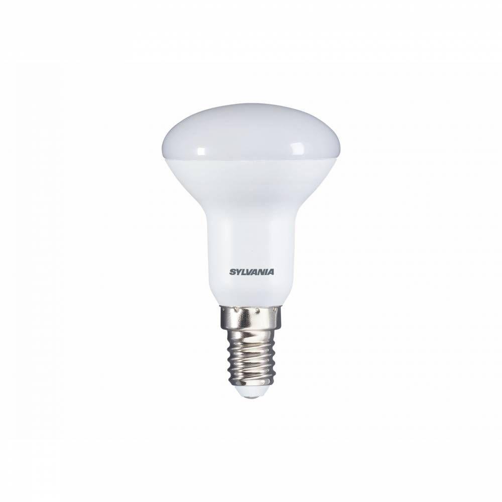 Ampoule LED V2 R50 E14 5W 470lm 3000K