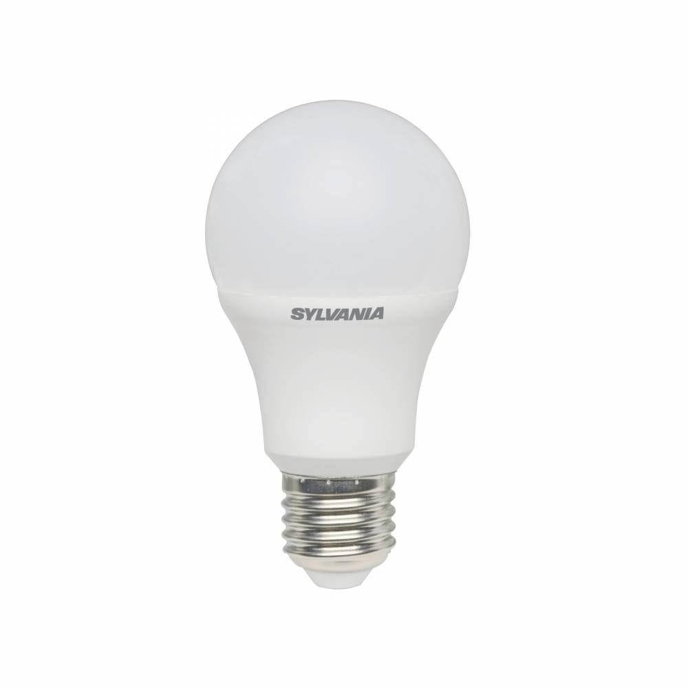 Ampoule Toledo LED 10W E27