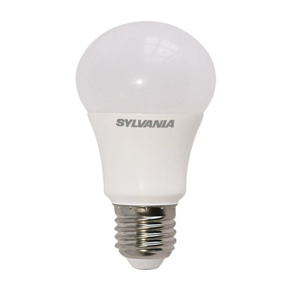 Ampoule Toledo LED 8.5W E27
