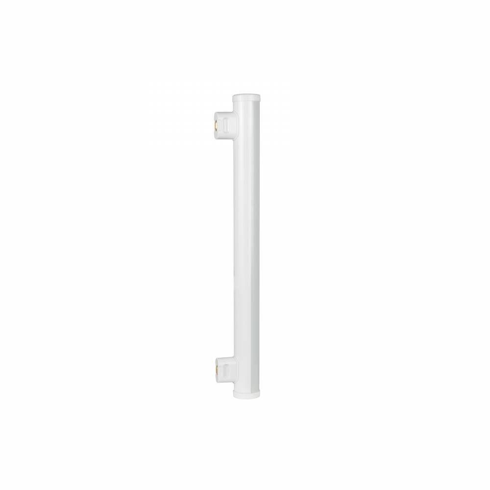 Tube Linolite LED Toledo Striplight S14S 300mm 3.5W 280lm 2700K