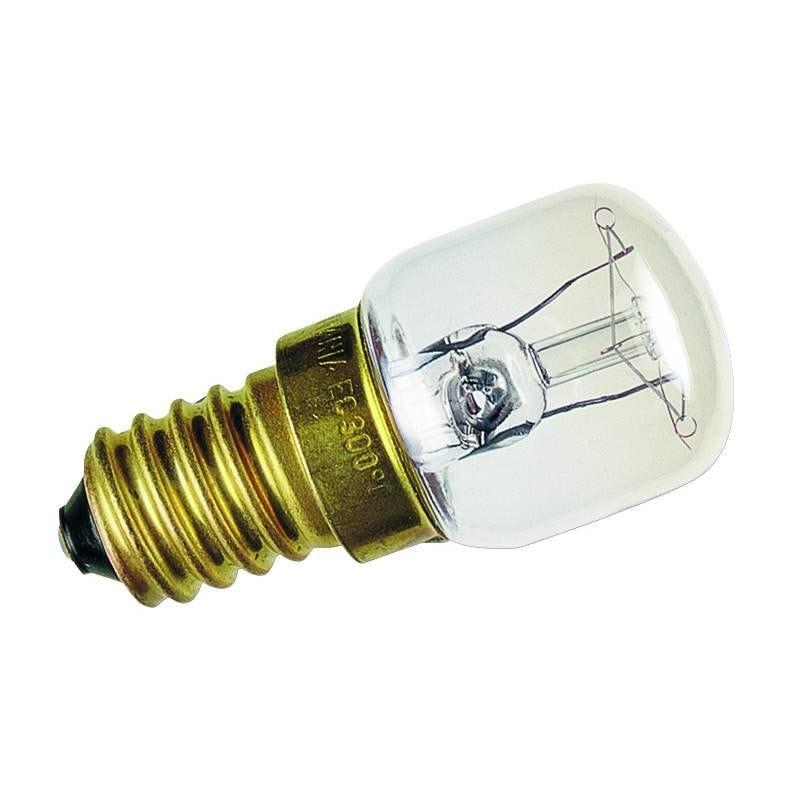 Ampoule tube Pygny pour four E14 85lm 15W