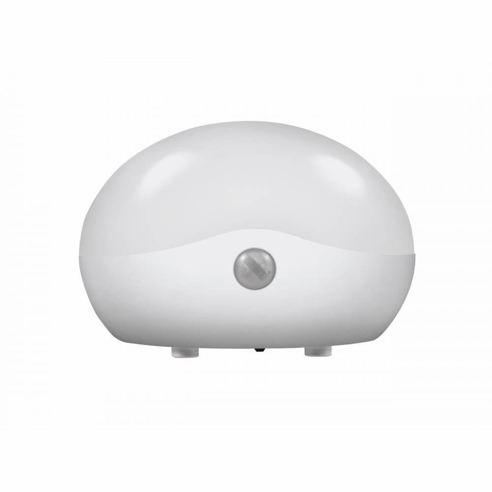 Veilleuse gizmo orb sense avec détecteur - 53631