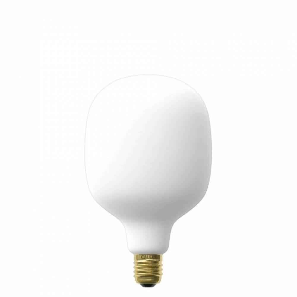 Ampoule décorative artic led sala filament e27 6w 550lm 2300k
