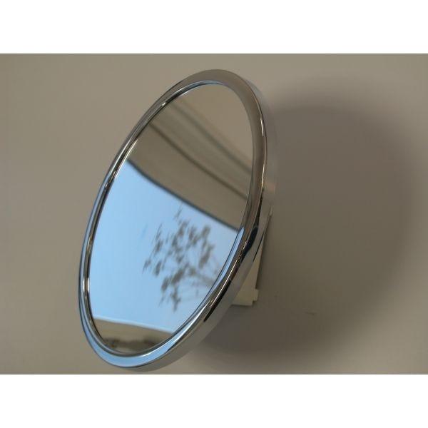 Miroir ø 215 mm sur rotule rondo