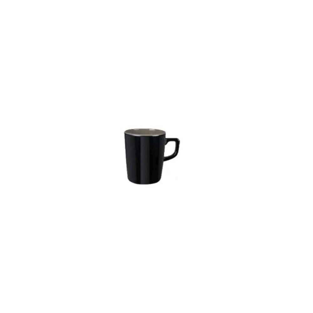 Mugs 25 cl classy 1 - set de 2