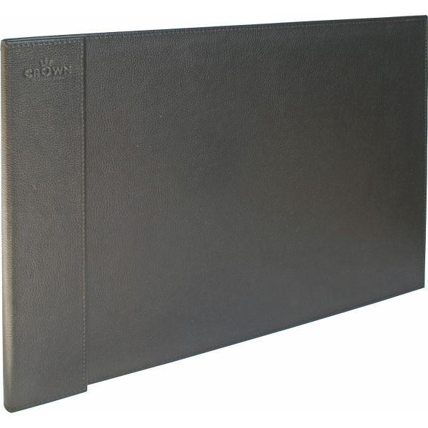 Sous mains executive - dimensions : l 43 x l 31 cm - par 6
