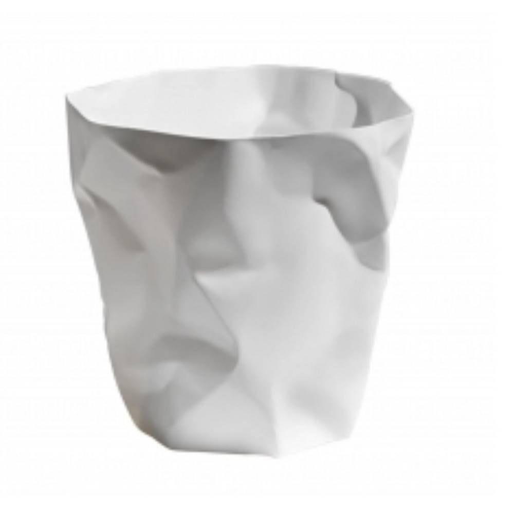 Corbeille bin bin 14l - dimensions : ø 33 x h 31 cm - par 6