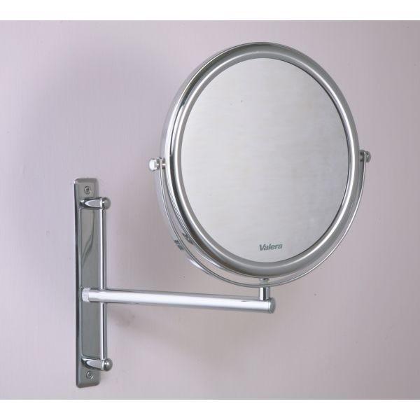Miroir chomé optima bar