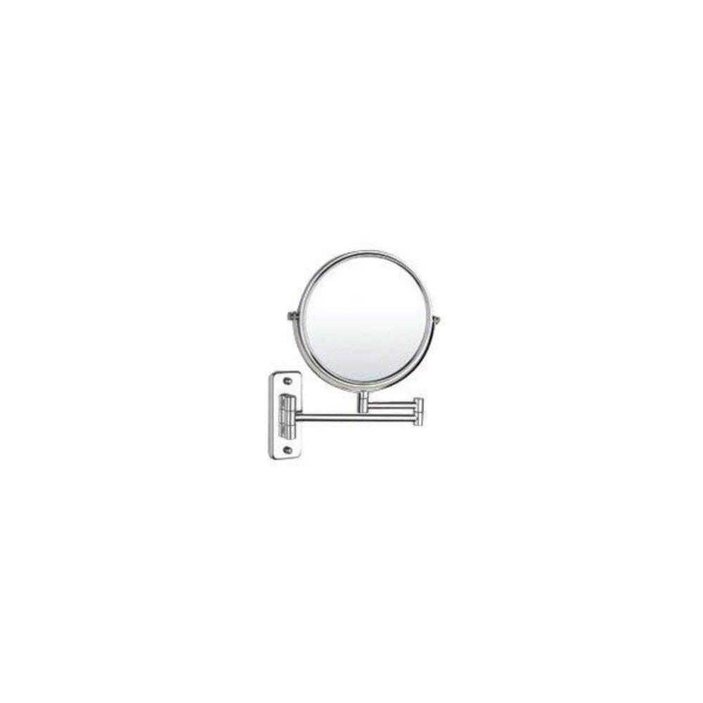 Miroir collection courtoisy 1200 - dimensions : ø 15 x l 24 x h 26 cm