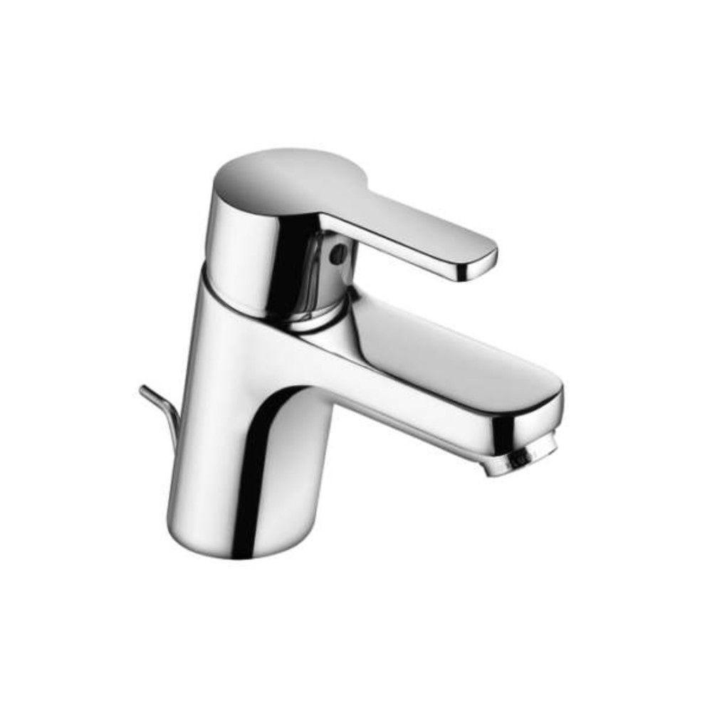 Mitigeur lavabo xs bonde abs gamme logo neo