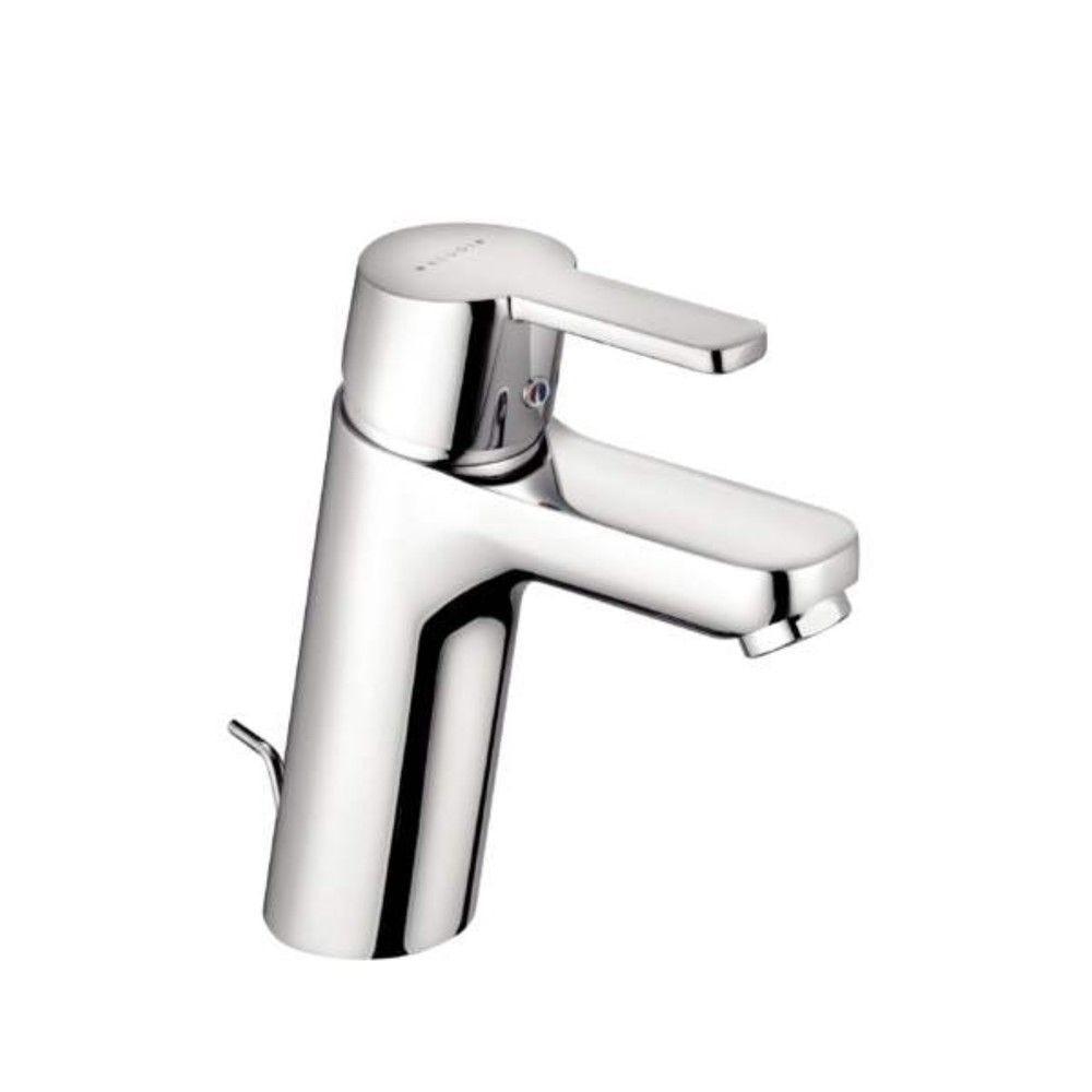 Mitigeur lavabo xl gamme logo neo