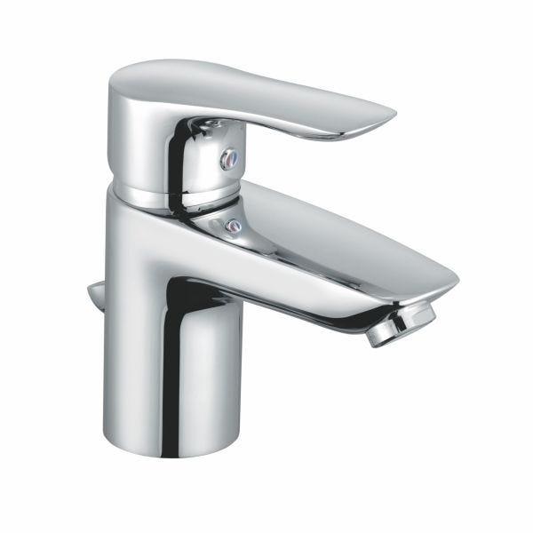 Mitigeur lavabo gamme tercio