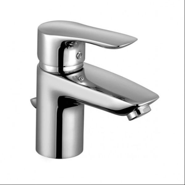 Mitigeur lavabo 5l / min gamme tercio