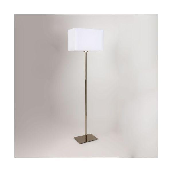 Lampe à poser park lane floor