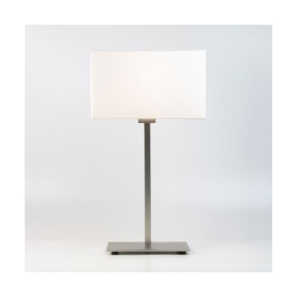 Lampe à poser park lane table