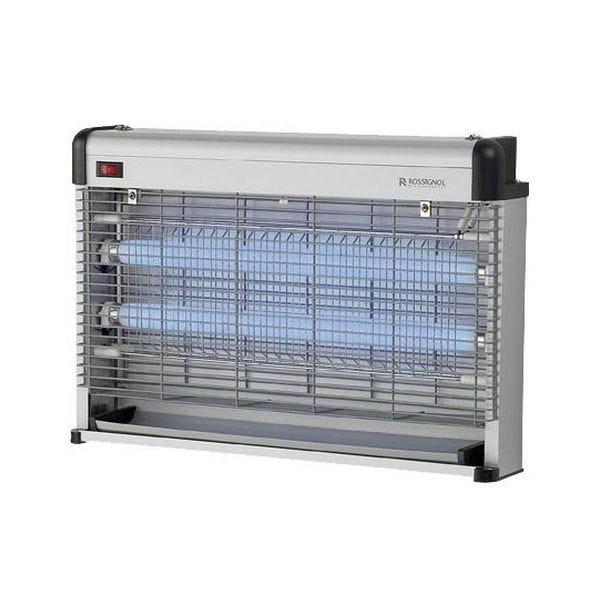 Destructeur d'insectes kileo lampe 15w - rayon d'action 100m²