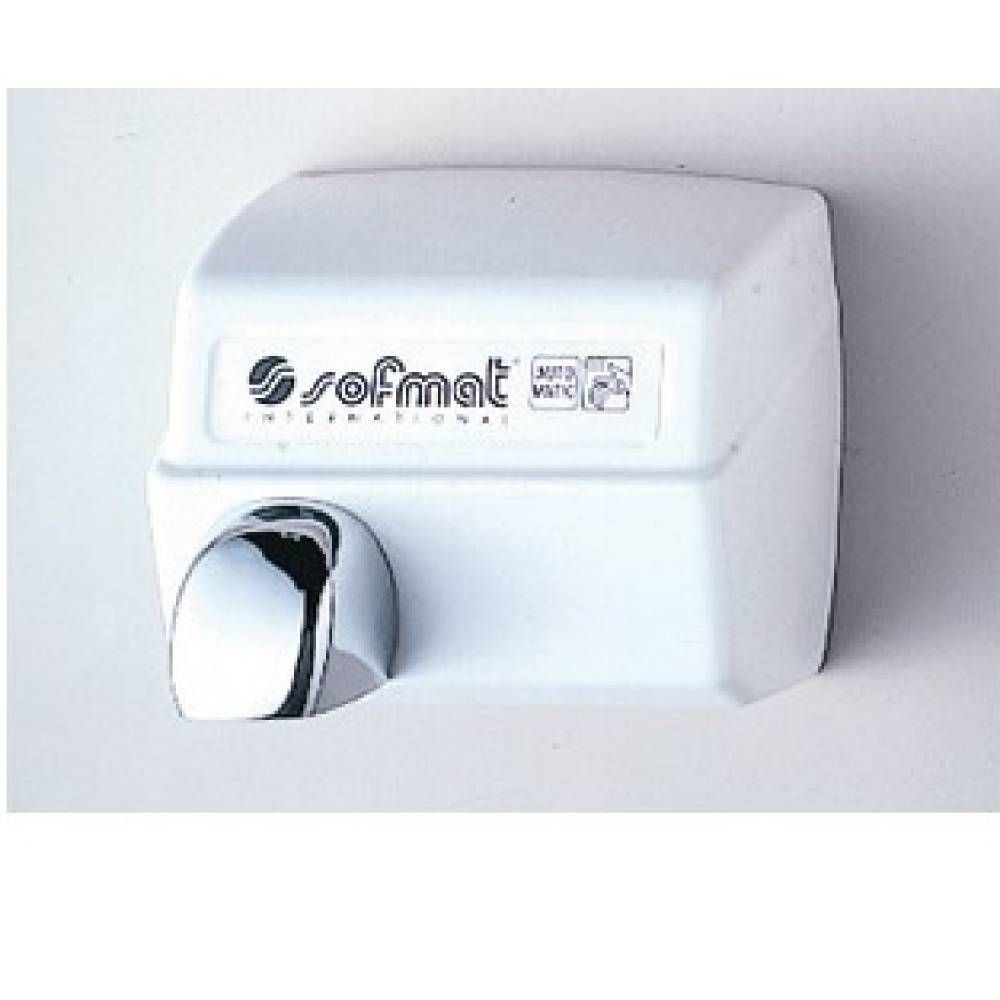 Sèche-mains luxury automatique