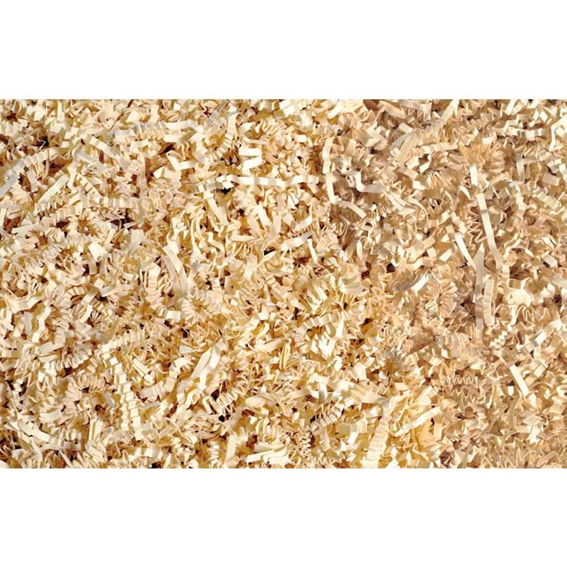 Frisure sizzlepak vanille 014 par 1kg