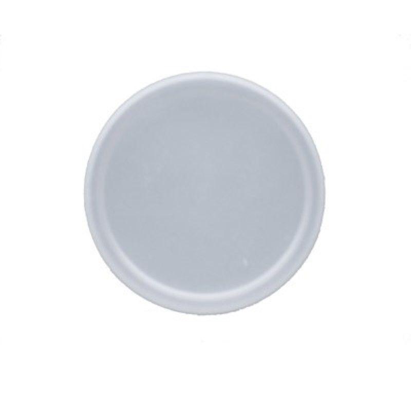 Couvercle PP translucide 'Bodega' 4,7 cm Par 1000