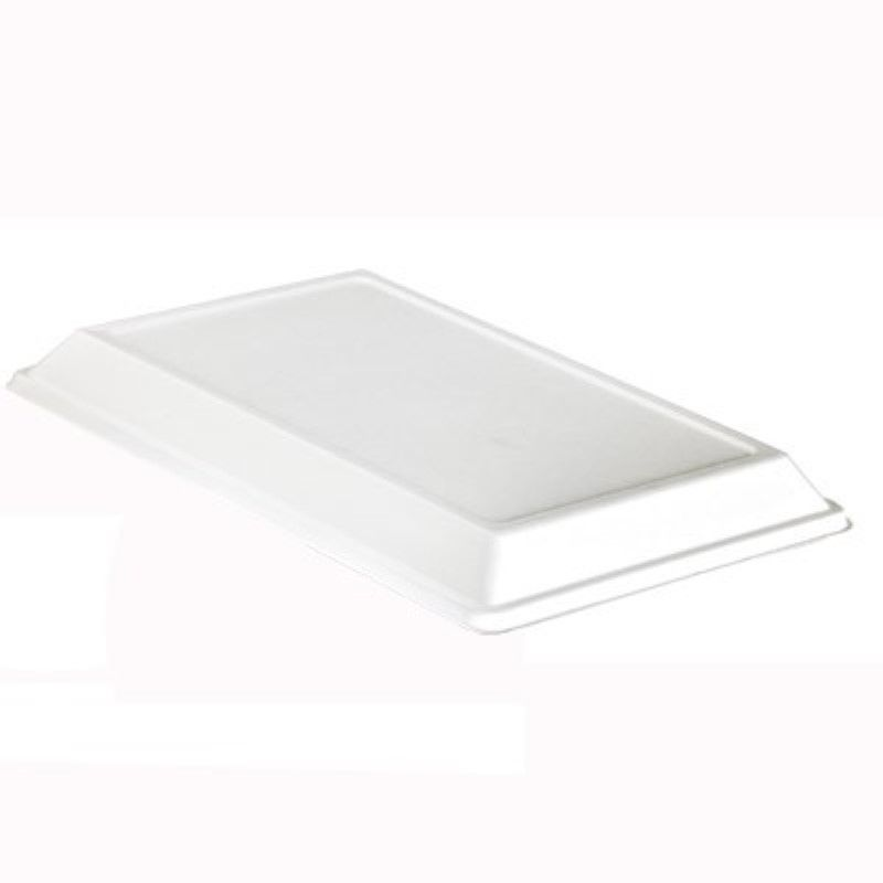 Couvercle pulpe 'Eco-Design' 40 x 28 cm Par 25