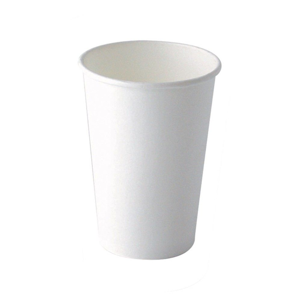 Gobelet carton blanc 59 cl Par 50