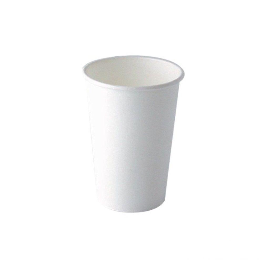 Gobelet carton blanc 23 cl Par 100