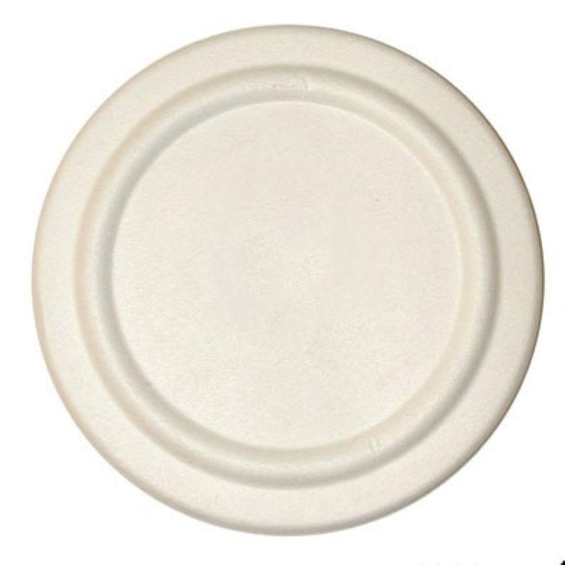 Couvercle pulpe 11,6 cm Par 50