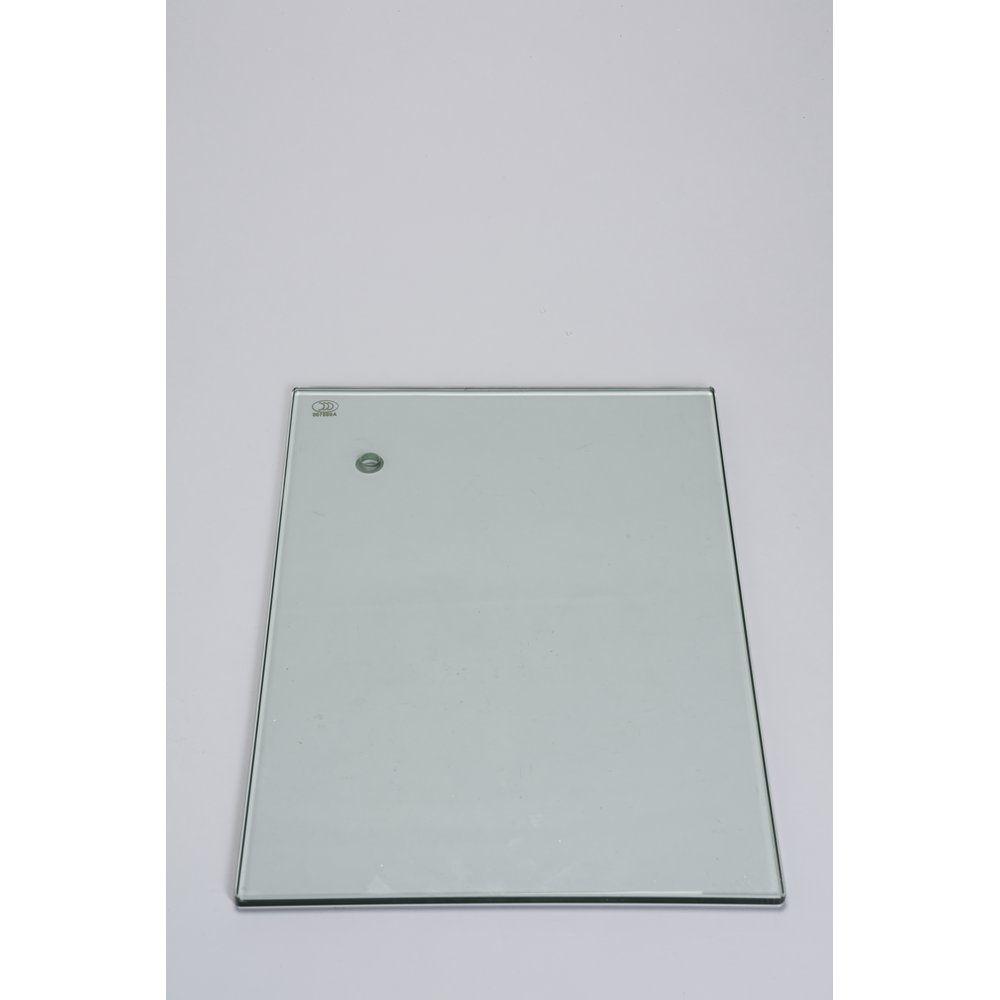 Base verre pour mannequin (photo)