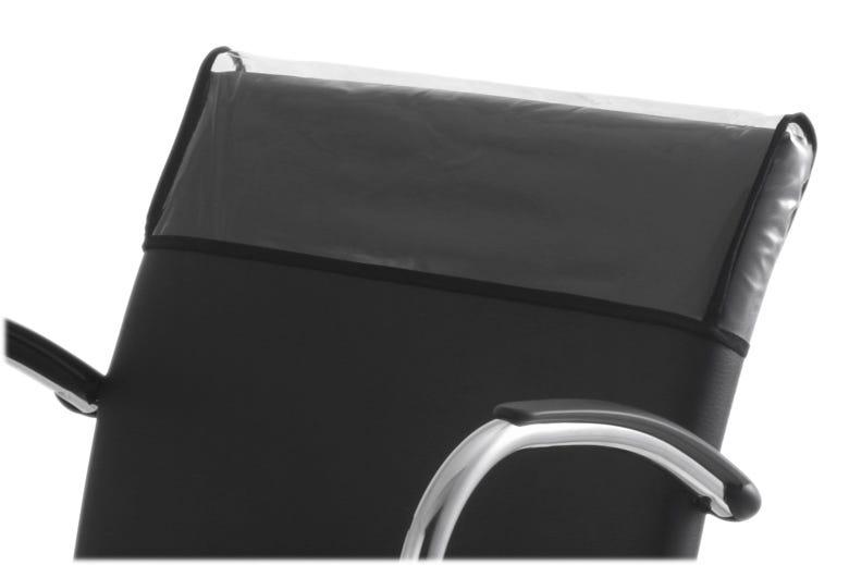 Housse de protection pour fauteuil et bac CARMEN par 2