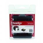 Kit complet 100 impressions - Badgy100 & Badgy200
