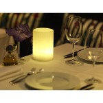 Luminaire shadow pour table (+ chargeur)